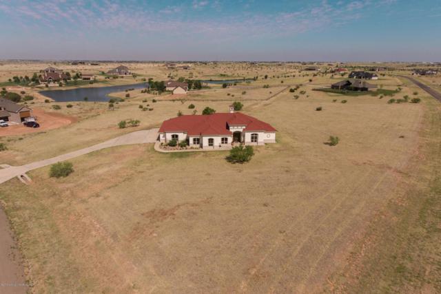 15000 Canyon Pass Rd, Amarillo, TX 79118 (#18-115199) :: Lyons Realty
