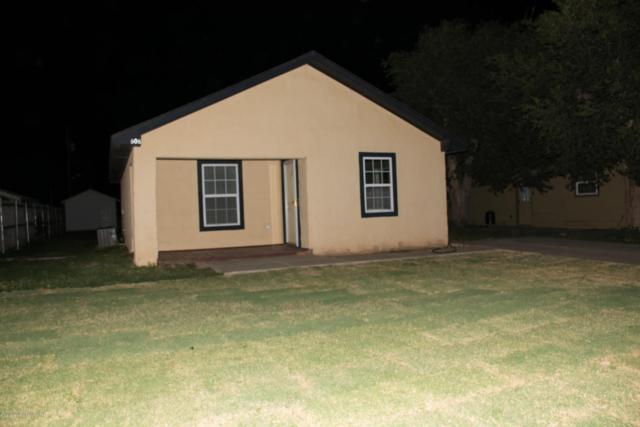 808 N Lake St, Amarillo, TX 79107 (#18-115259) :: Elite Real Estate Group