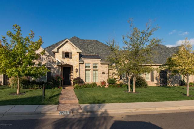 5709 Barrington Ct, Amarillo, TX 79119 (#18-115372) :: Lyons Realty