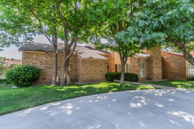 3429 Tripp Ave, Amarillo, TX 79121 (#18-115429) :: Lyons Realty