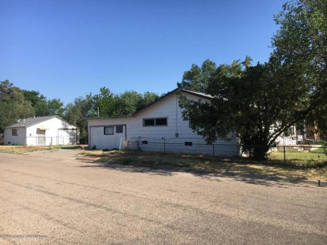 410 Belleview St, Amarillo, TX 79106 (#18-115451) :: Elite Real Estate Group