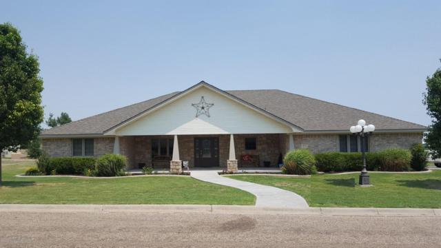211 Mackenzie Ave N, Stinnett, TX 79083 (#18-115464) :: Gillispie Land Group