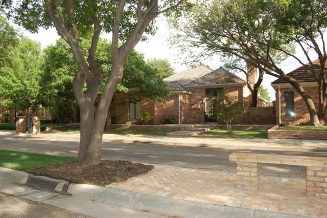 Address Not Published, Amarillo, TX 79121 (#18-115483) :: Keller Williams Realty