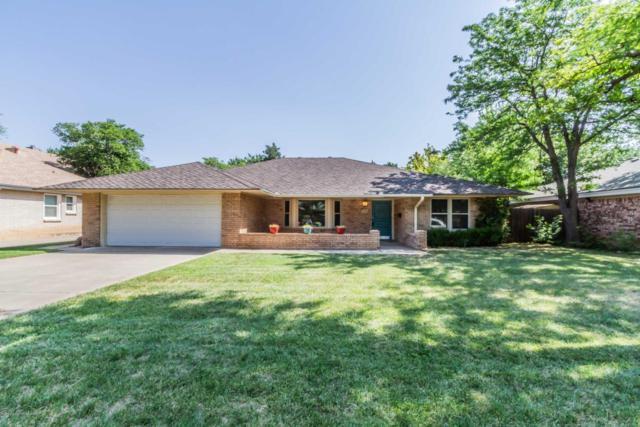 7104 Calumet Rd, Amarillo, TX 79109 (#18-115591) :: Keller Williams Realty