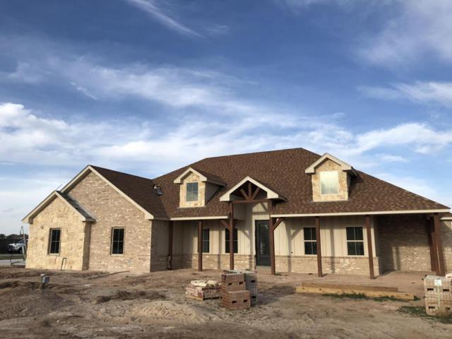 14711 Suzanna St, Amarillo, TX 79119 (#18-115610) :: Lyons Realty