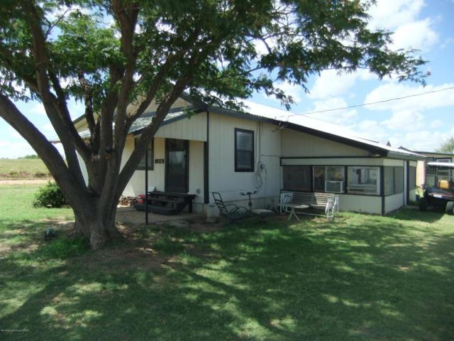 159 Tascosa, Howardwick, TX 79226 (#18-115671) :: Lyons Realty