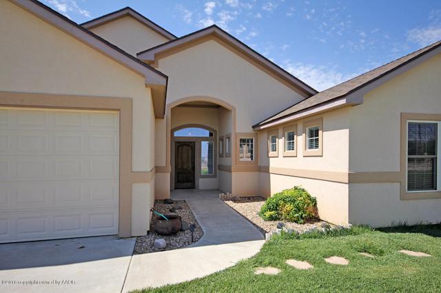 19301 Stoney Ridge Dr, Amarillo, TX 79124 (#18-115673) :: Gillispie Land Group