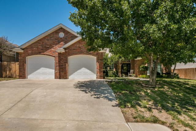 6500 Acacia, Amarillo, TX 79124 (#18-115685) :: Big Texas Real Estate Group