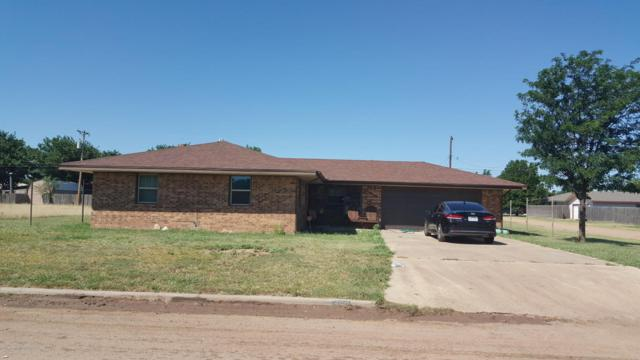 500 Longwood Ave S, Fritch, TX 79036 (#18-115712) :: Elite Real Estate Group