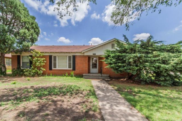 2031 Milam St S, Amarillo, TX 79109 (#18-115721) :: Lyons Realty