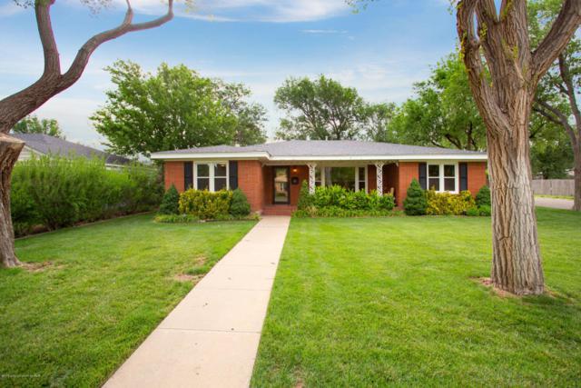 3517 Rusk St, Amarillo, TX 79109 (#18-115740) :: Lyons Realty