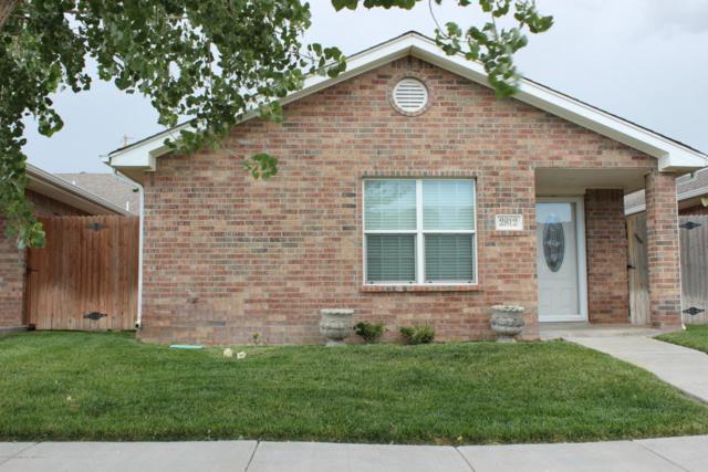 2812 Steves Way, Amarillo, TX 79118 (#18-115741) :: Keller Williams Realty