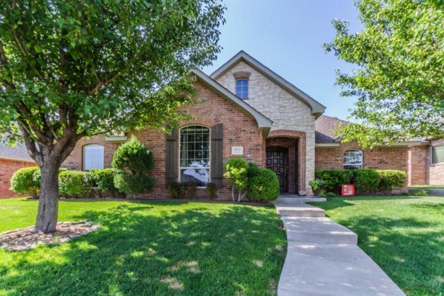 6905 Silverbell Ln, Amarillo, TX 79124 (#18-115743) :: Big Texas Real Estate Group