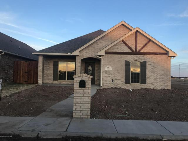 6305 Mosley St, Amarillo, TX 79119 (#18-115745) :: Lyons Realty