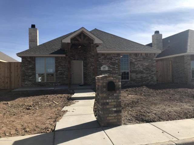 6307 Mosley St, Amarillo, TX 79119 (#18-115747) :: Lyons Realty