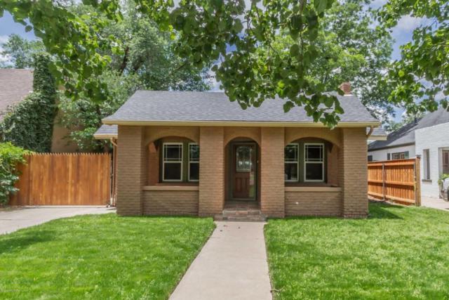 2204 Ong St S, Amarillo, TX 79109 (#18-115752) :: Lyons Realty