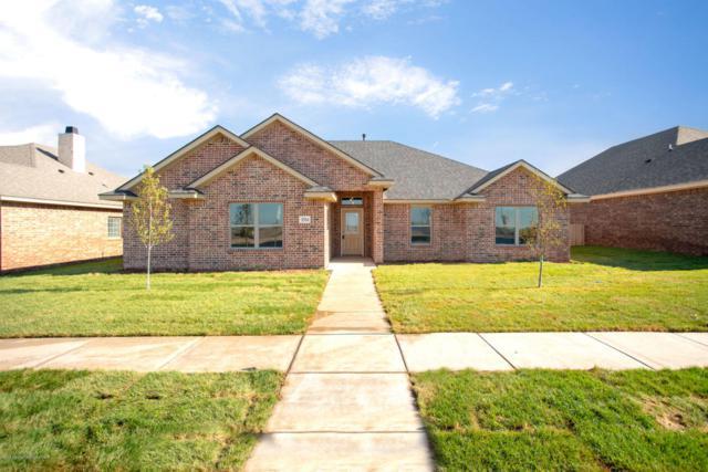 2704 Bismarck Ave, Amarillo, TX 79118 (#18-115772) :: Lyons Realty