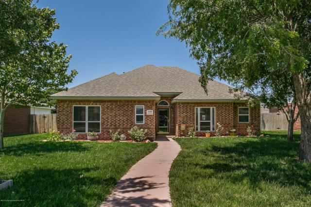 6208 Crockett St, Amarillo, TX 79118 (#18-115776) :: Lyons Realty