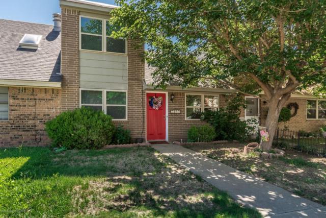 6923 Hurst Rd, Amarillo, TX 79109 (#18-115787) :: Edge Realty