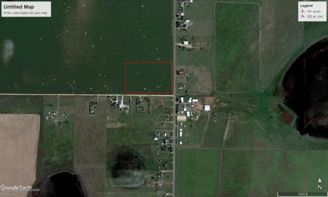 0 Fm 1258 (Pullman), Amarillo, TX 79118 (#18-115842) :: Elite Real Estate Group
