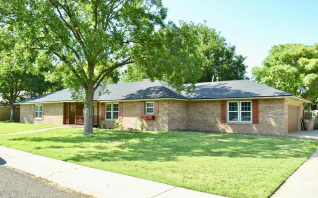 24 Hunsley Hills Blvd, Canyon, TX 79015 (#18-115857) :: Elite Real Estate Group