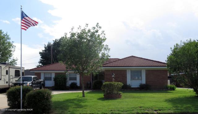 4920 Harvard St, Amarillo, TX 79109 (#18-115868) :: Elite Real Estate Group