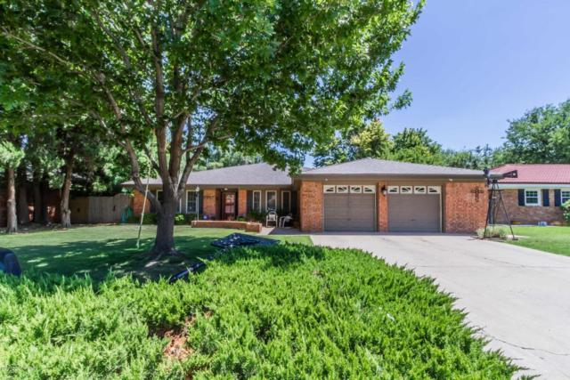 5507 Emil Ave, Amarillo, TX 79106 (#18-115949) :: Elite Real Estate Group
