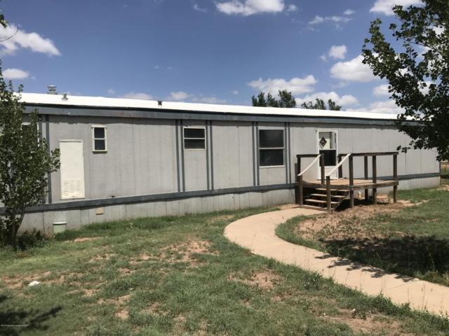15213 Avent St, Amarillo, TX 79118 (#18-116004) :: Elite Real Estate Group