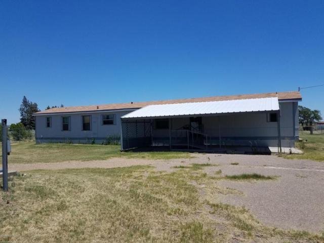 3210 Mirror St, Amarillo, TX 79107 (#18-116010) :: Edge Realty