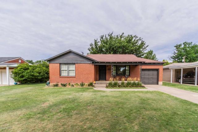 1012 Lamar St S, Amarillo, TX 79102 (#18-116021) :: Elite Real Estate Group