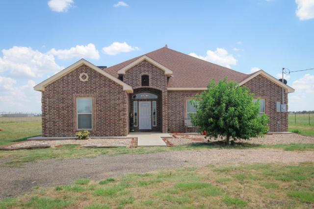 1311 Wheeler Rd, Amarillo, TX 79118 (#18-116155) :: Big Texas Real Estate Group