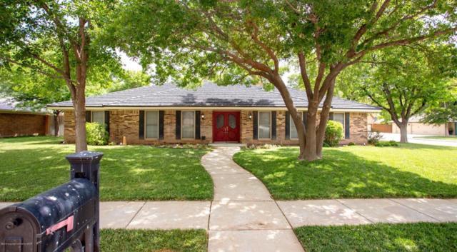 4217 Roxton Dr, Amarillo, TX 79109 (#18-116217) :: Elite Real Estate Group