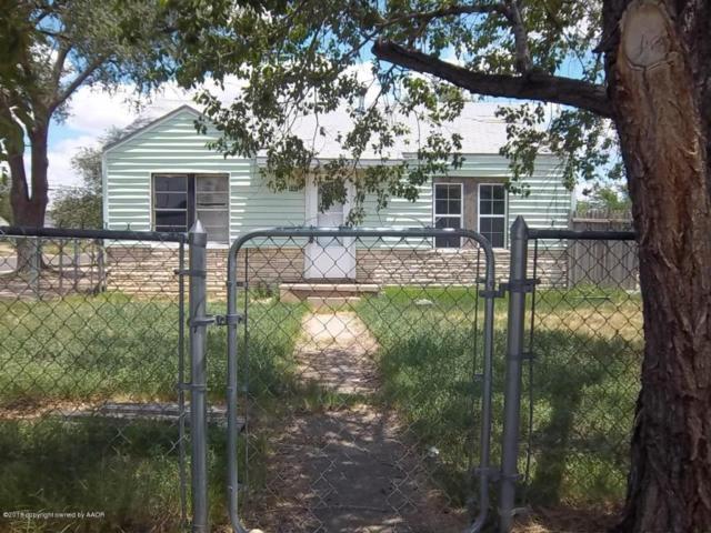 801 Osage St, Amarillo, TX 79104 (#18-116219) :: Elite Real Estate Group