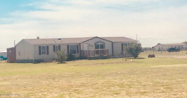 7609 Haimes St, Amarillo, TX 79118 (#18-116228) :: Gillispie Land Group