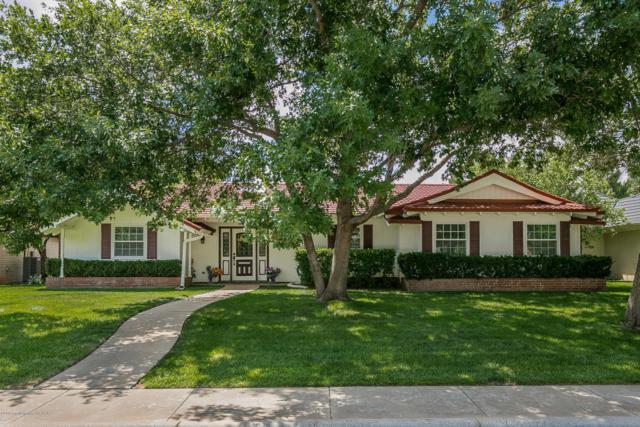 6811 Cloud Crest Dr, Amarillo, TX 79124 (#18-116232) :: Elite Real Estate Group