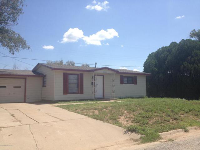 2006 Orange St, Amarillo, TX 79107 (#18-116233) :: Edge Realty