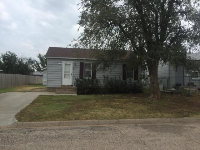 208 Louisiana St N, Amarillo, TX 79106 (#18-116239) :: Elite Real Estate Group