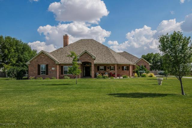 19351 Winding River Rd, Amarillo, TX 79119 (#18-116249) :: Elite Real Estate Group