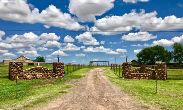 Cordell Ranch, Childress, TX 79201 (#18-116260) :: Elite Real Estate Group