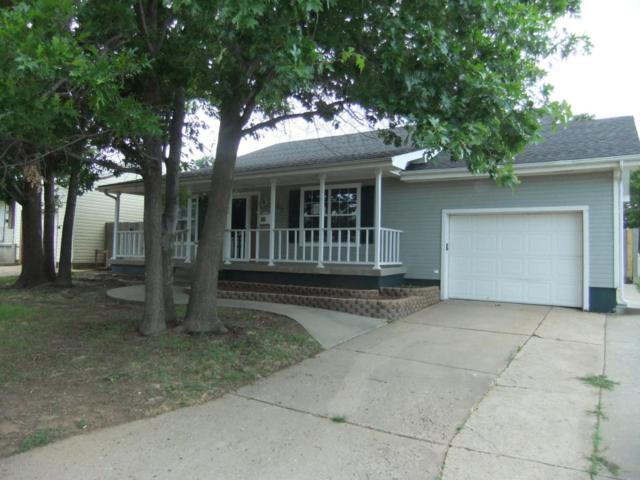 206 Union St, Borger, TX 79007 (#18-116276) :: Elite Real Estate Group