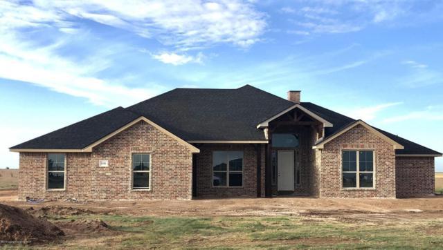 14385 Fm 2186 (Hollywd), Amarillo, TX 79119 (#18-116323) :: Elite Real Estate Group