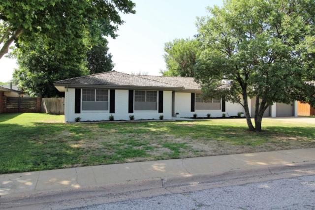 6213 Adirondack Trl, Amarillo, TX 79106 (#18-116441) :: Big Texas Real Estate Group