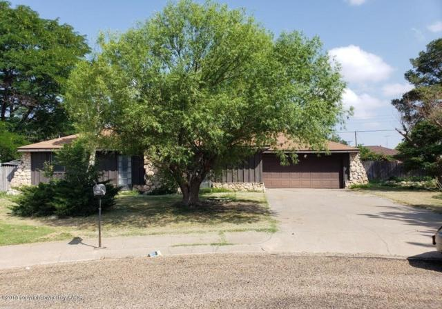 1208 Lariat Cir, Dalhart, TX 79022 (#18-116444) :: Edge Realty