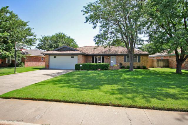 5503 Winslow St, Amarillo, TX 79109 (#18-116458) :: Elite Real Estate Group