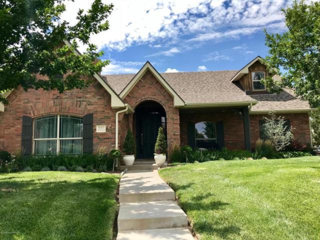3107 River Birch Pl, Amarillo, TX 79124 (#18-116470) :: Elite Real Estate Group