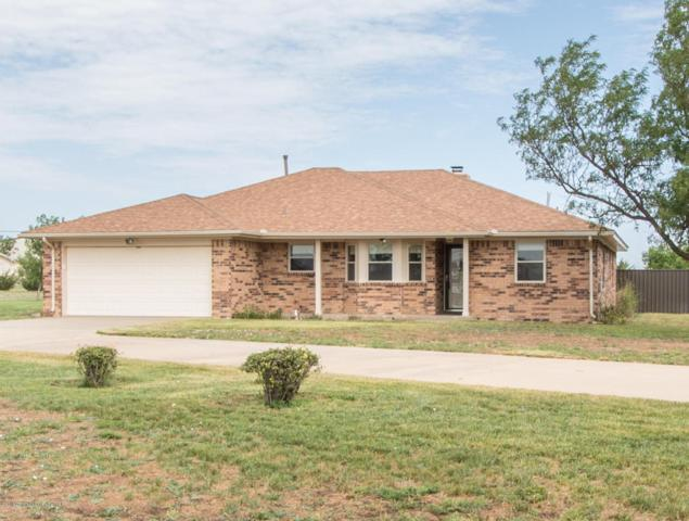 12100 W Rockwell Rd, Amarillo, TX 79119 (#18-116482) :: Edge Realty
