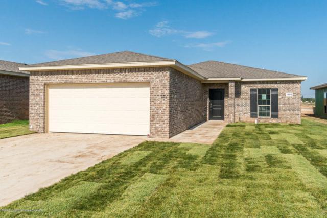 4604 Gloster, Amarillo, TX 79118 (#18-116528) :: Elite Real Estate Group