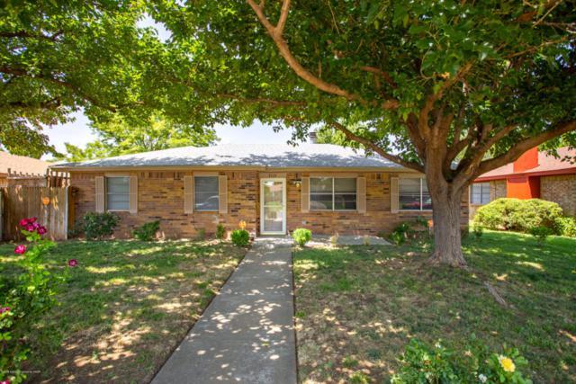 3110 Bivins St S, Amarillo, TX 79103 (#18-116546) :: Gillispie Land Group