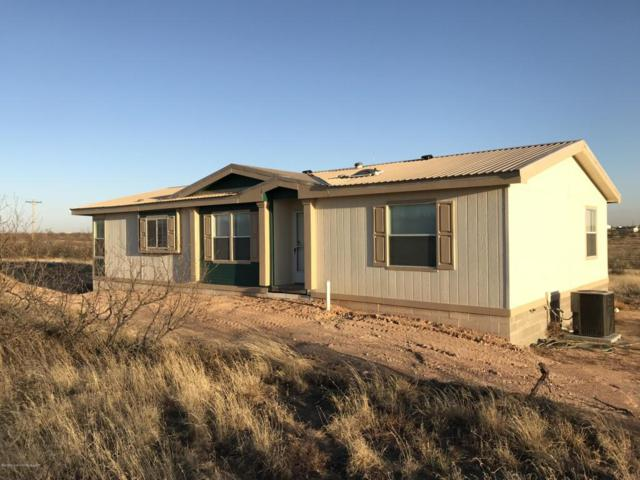 3251 Givens Ave, Amarillo, TX 79108 (#18-116625) :: Gillispie Land Group