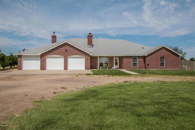501 Lantana Rd, Bushland, TX 79124 (#18-116645) :: Big Texas Real Estate Group